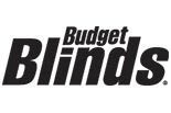 Budget Blinds Blaine and Andover, MN
