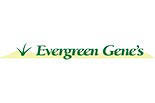 garden center, landscaping, maintenance, snow removal, discounts, savings, coupons