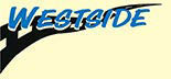 WESTSIDE AUTO & TRUCK SERVICE CENTER logo