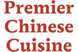 premier chinese cuisine,premier chinese warrington pa,chinese restaurant coupons,chinese delivery