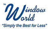 WINDOW WORLD, Phoenix AZ