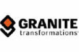granite transformations cincinnati dayton ohio
