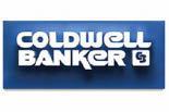 COLDWELL BANKER - Margie Duncan logo