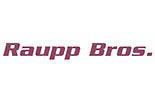 Raupp Brothers LLC logo