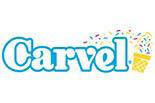 CARVEL OF FARMINGVILLE & MEDFORD logo