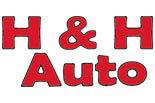 H&H Auto Repair is located @ the Pioneer Gas Station @ 118 N Black Horse Pike in Runnemede NJ 08078
