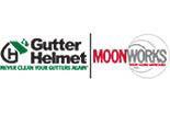 Moonworks serving Rhode Island logo