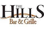HILLS BAR & GRILLE RESTAURANT - ROCHESTER HILLS, MI logo