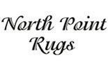 North Point Rugs logo for Buford GA