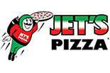 jets pizza centerville ohio