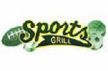 Sports Grill Logo
