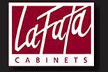LaFata Cabinets logo