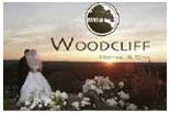 Woodcliff Hotel & Spa logo