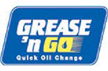 GREASE `N GO IS LOCATED IN GLASSBORO