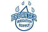 Don't Let Your Irrigation be an Irritation!