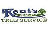 kents tree service,tree removal bucks county,tree service coupons,emergency tree removal