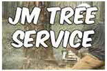 Tree Removal Rochester ny JM tree Service in Rochester new York