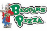Beggar's Pizza located in Oak Lawn IL