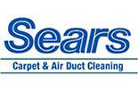 Sears Carpet & Air Duct Cleaning in Atlanta, GA logo