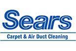 Sears Carpet Cleaning in Atlanta logo