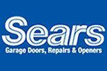 Sears Garage Door Openers in Atlanta, GA logo