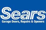Sears Garage Doors logo Birmingham, AL