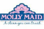 House cleaning coupon Rochester NY Molly Maids