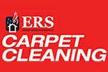 ERS Carpet Cleaning Cudahy Logo