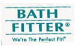 Bath Fitter in Altoona PA