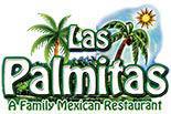 Colorado Springs Mexican Food