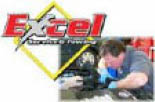 Excel auto oil change coupon Rochester New York