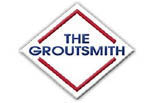 The Groutsmith of Hillsborough County FL  Pasco County FL