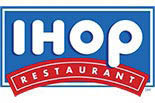 Logo for IHOP of Hillsborough & Somerset, NJ