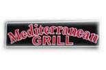 The Mediterranean Grill located in south OKC