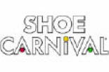 Shoes Riverview  Shoes for cheap Lakeland