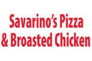 Savarinos Pizza in Shorewood
