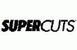 Supercuts Lemoyne logo in Lemoyne PA