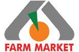 Wharton Farm Market in Whaton NJ logo