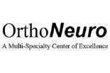 Ortho Neuro Dublin, Ohio.