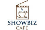 SHOWBIZ STORE & CAFE logo