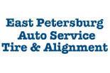east,petersburg,auto,oil,change,repairs,inspection,brakes,belts,hoses,radiator