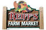 reiffs,farm,market,plants,fruits,vegetables,produce,