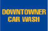 Downtowner Car Wash St. Paul, MN