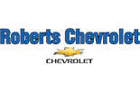roberts chevrolet,roberts chevrolet exton pa,roberts chevy,west chester pa,auto repair