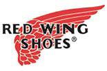 full service shoe store fredericksburg va special order repair hiking work