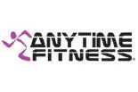 Anytime Fitness Logo, Anytime Fitness, Gym Logo,Gym, Membership, Workout Logo,