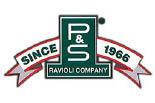 P&S,ravioli,havertown,pa,ravioli,tortellini,stuffed,shells,pasta,sauce