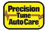 PRECISION TUNE AUTO CARE, DALLAS TX