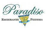 Paradiso Pizza in Westminster, Maryland