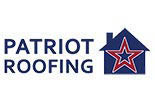 Patriot Roofing Gig Harbor, WA